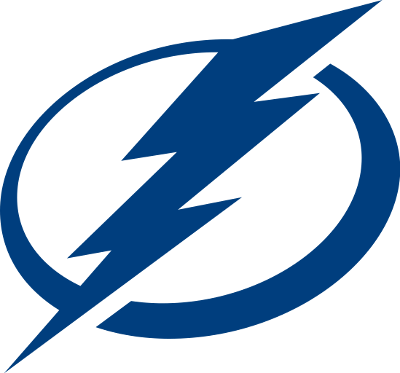 Printable Tampa Bay Lightning Logo Tampa Bay Lightning Logo Tampa Bay Lightning Hockey Tampa Bay Lightning