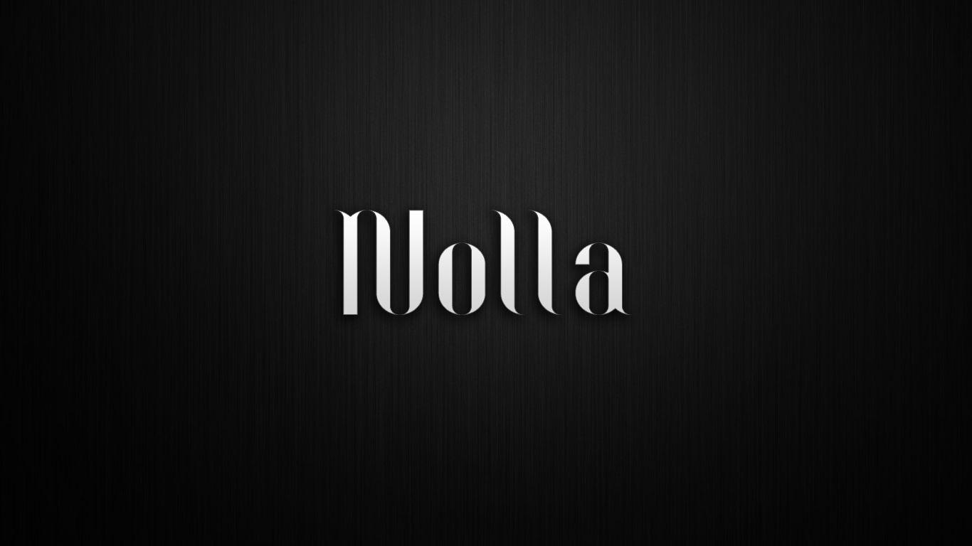 Nolla