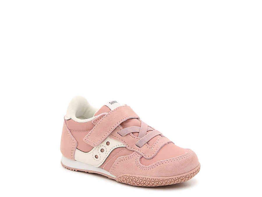 Kids' | Junior sneakers, Kid shoes