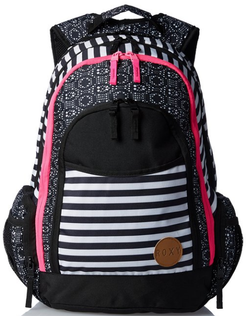 Cute School Backpacks for Teenage Girls | School fashion ...