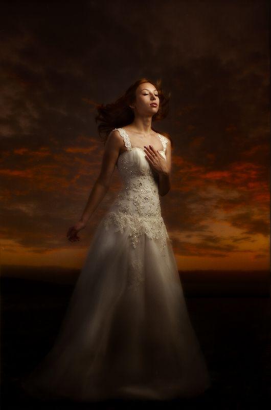 Свадебная фотография от 20.07.2012 Фотограф: Василий Кучма (koutchma)