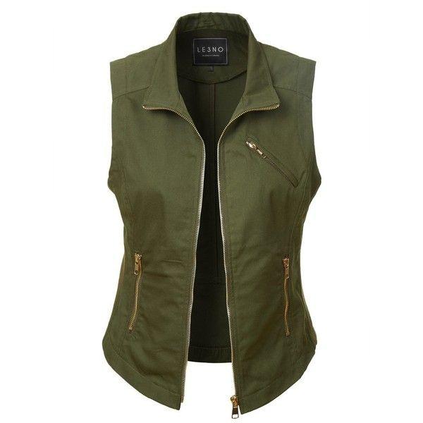 bc6b9dac8e017561f707e10fd83a9af7 - Women's Lightweight Utility Gardening Vest
