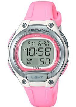 Часы Casio LW-203-2A Часы Royal London RL-21215-05