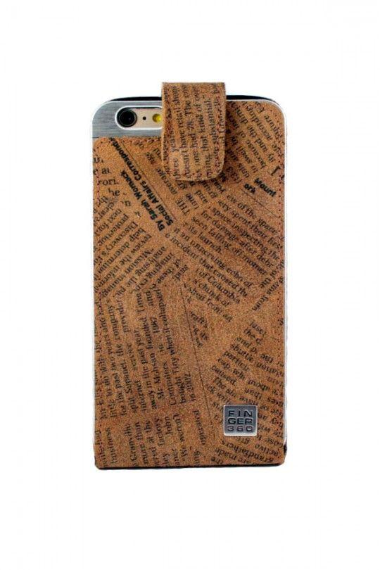 ee10c69cacc #funda #contapa #piel #autentica #iphone6 #iphone6s #iphone6plus  #iphone6splus