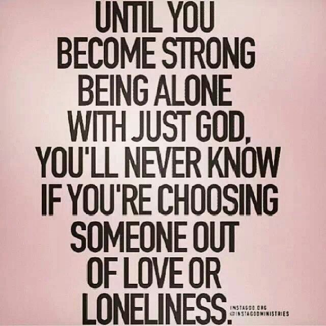 Image result for god chooses your spouse