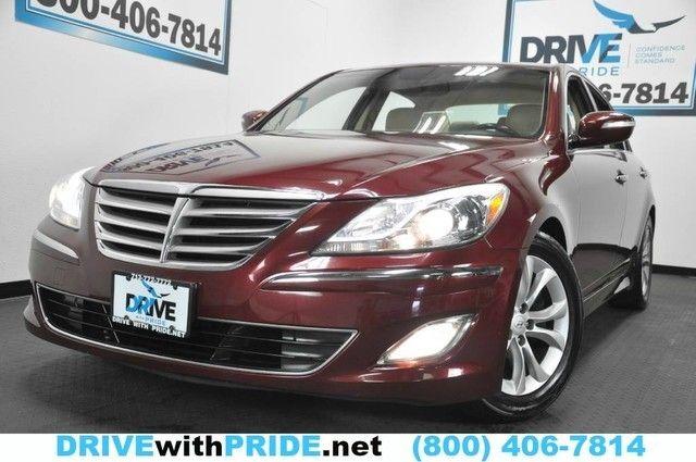 In House Financing Car Dealers >> Pin By Pamela Mckenzie On My Best Board Car Loans Cash