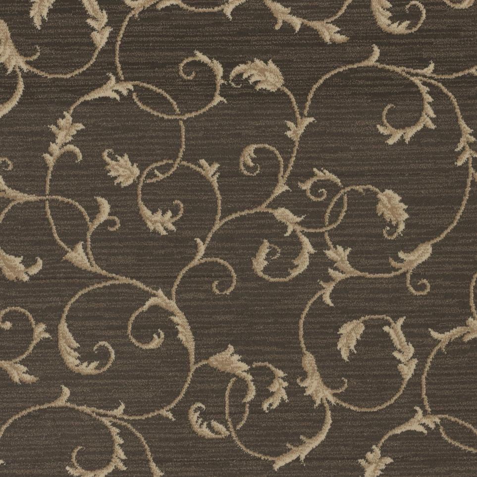 Undergraduate By Bedford Mills From Flooring America Carpet Flooring Floor Coverings