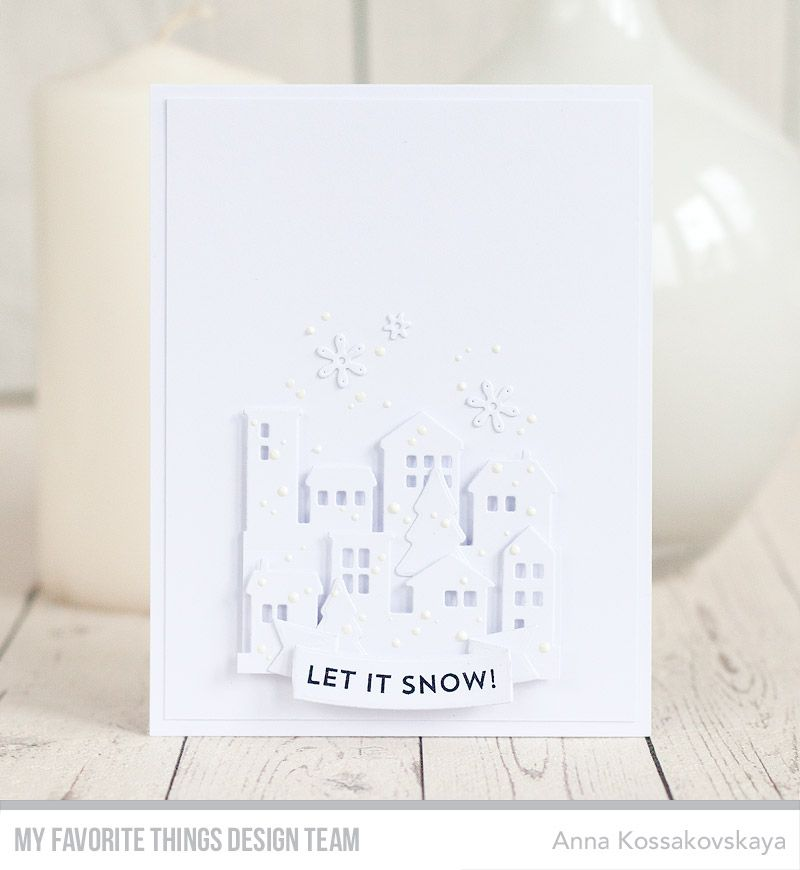 Stamps snow globe sentiments die namics our town stylish stamps snow globe sentiments die namics our town stylish snowflakes beast malvernweather Choice Image