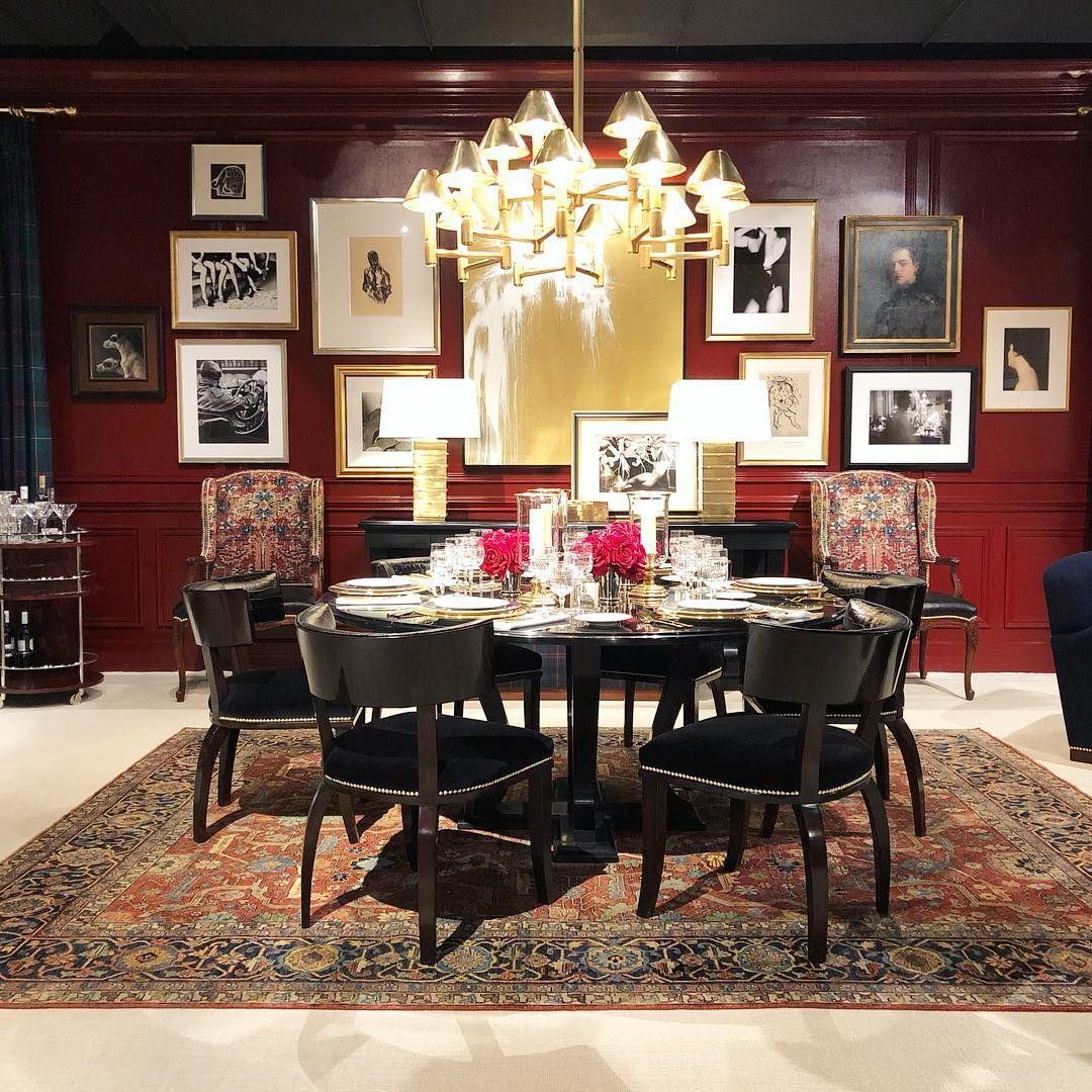 New The 10 Best Home Decor With Pictures Ralph Lauren Aka