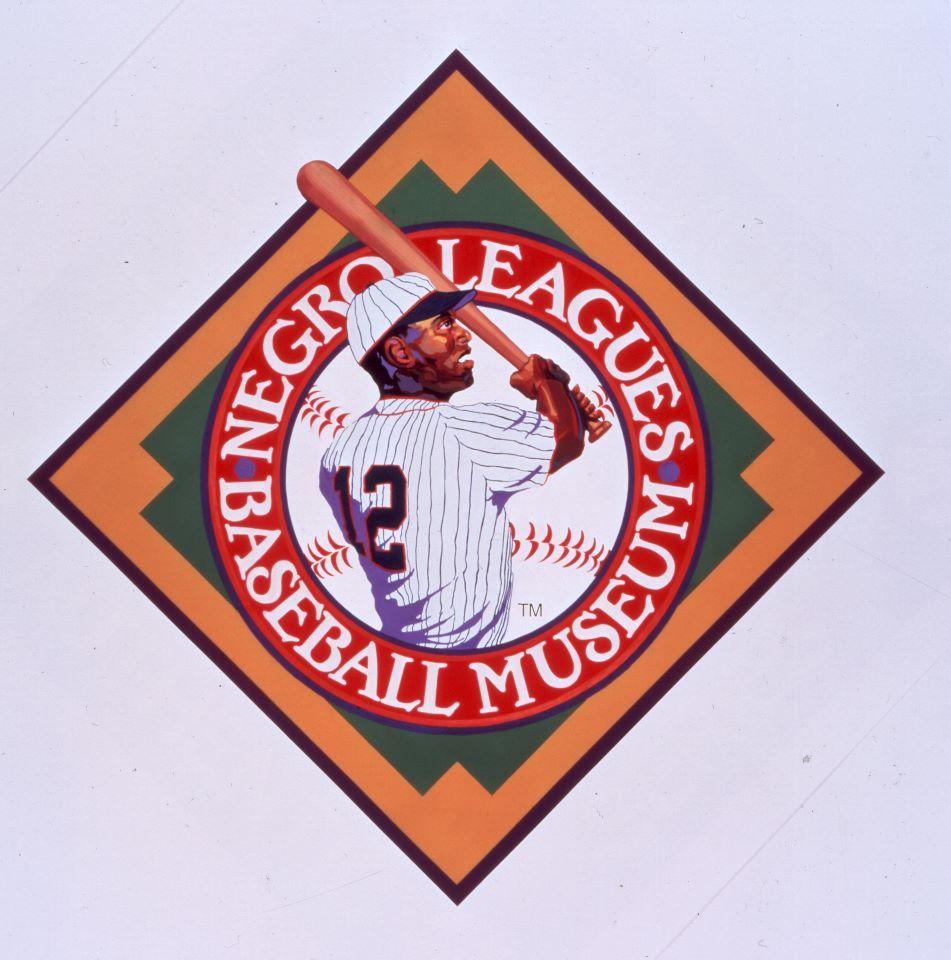 Pin On Baseball 101