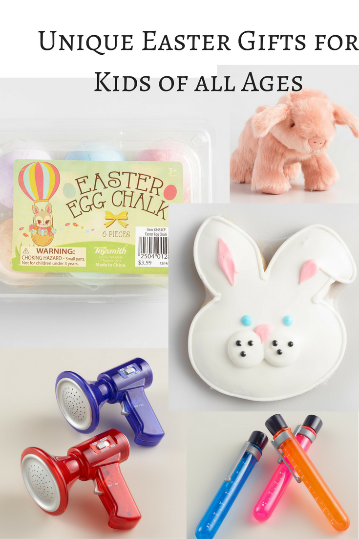 Ad disclosure this post is in partnership with world market a easter gifts for kids of all ages seeking lavendar lane negle Choice Image