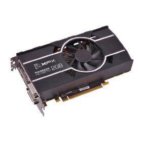 AMD Graphics Card $230 | Hackintosh Golden Build | Video