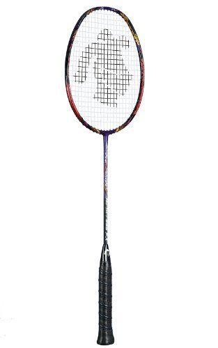 Airstream Fx Badminton Racquet By Black Knight 89 99 Badminton Sports Tennis Racket
