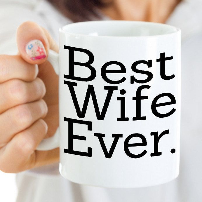 Wife mug wife gift wife birthday gift gift for wife gift for wife mug wife gift wife birthday gift gift for wife gift for negle Choice Image