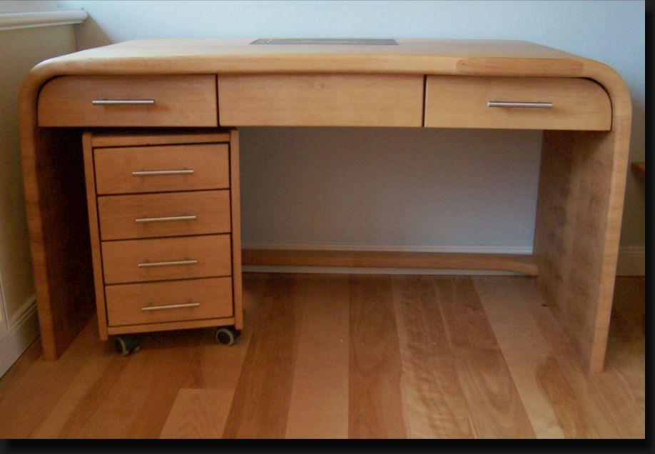 Schreibtisch 130 Cm Breit 2021