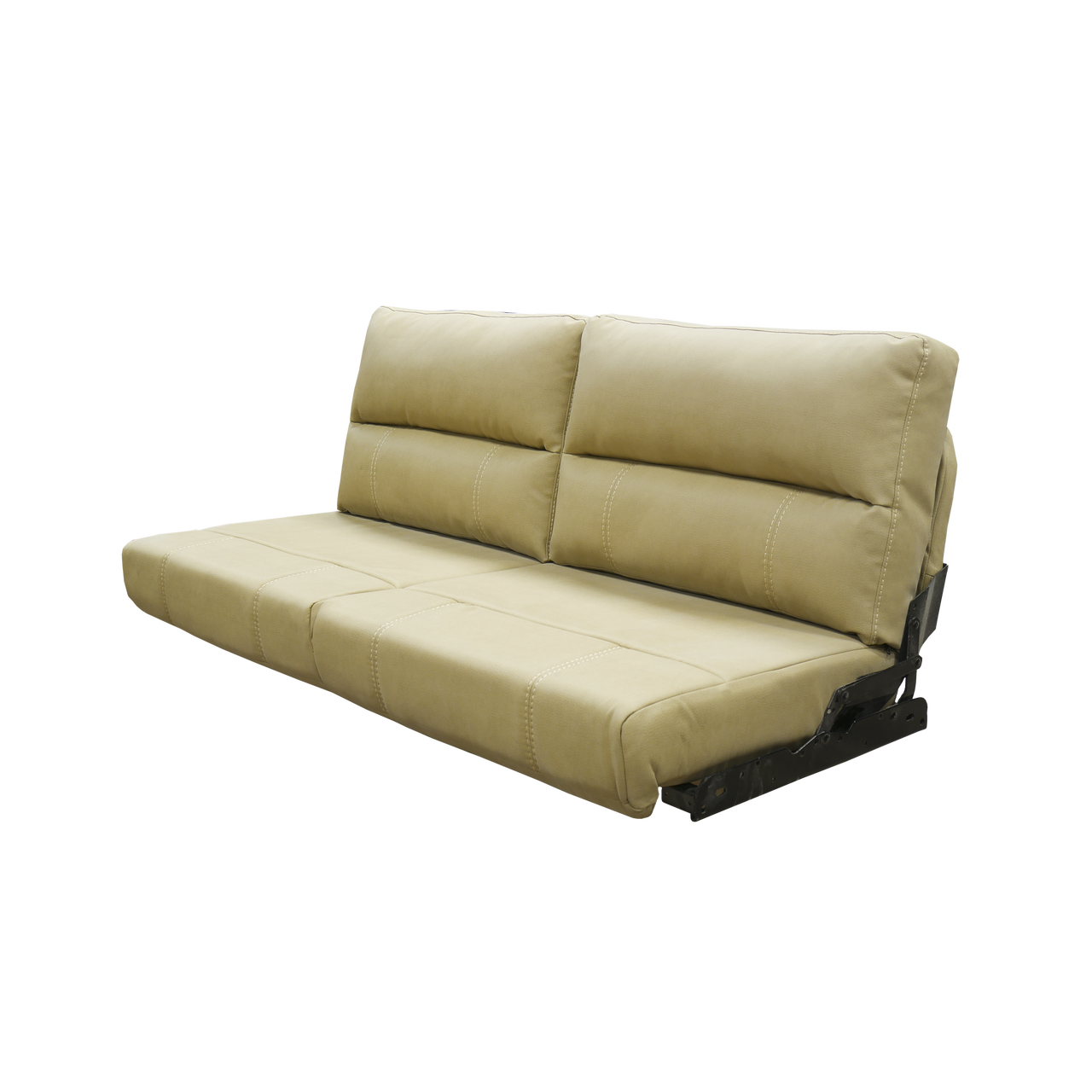 59 Rv Flip Sofa Sleeper