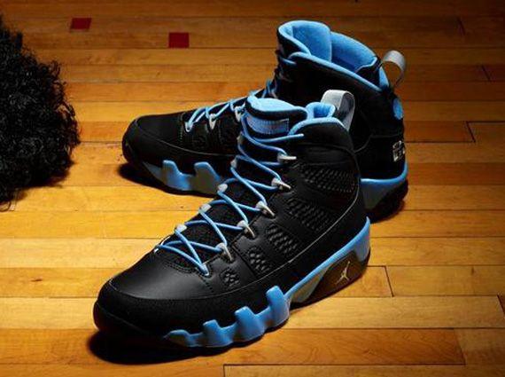 cdfa991856cb Air Jordan IX