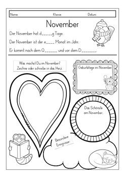 free two pages german worksheets my favorite activities deutsch grundschule oh those. Black Bedroom Furniture Sets. Home Design Ideas