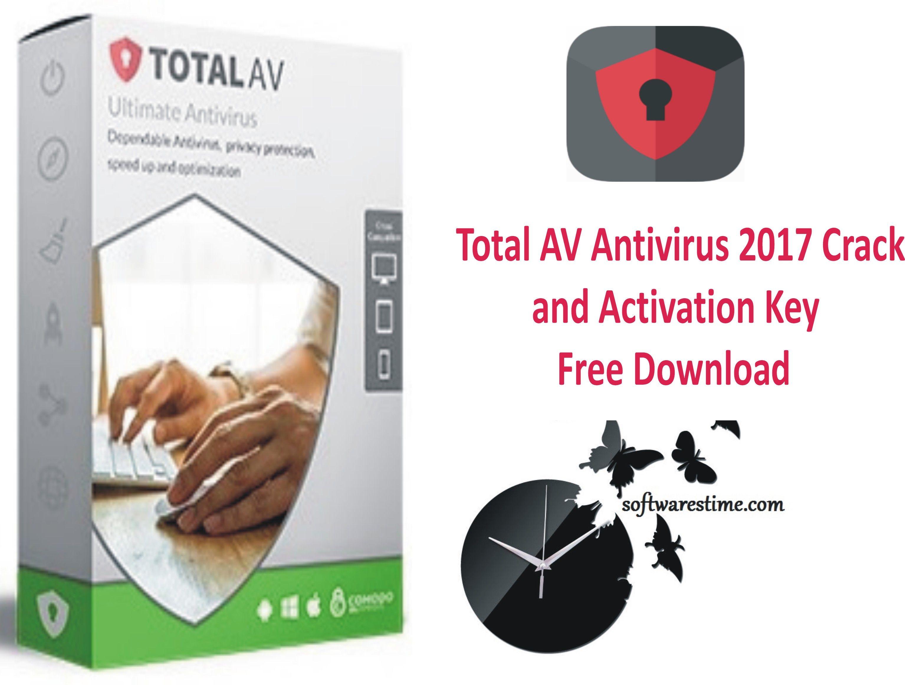 total av antivirus pro 2018 free download