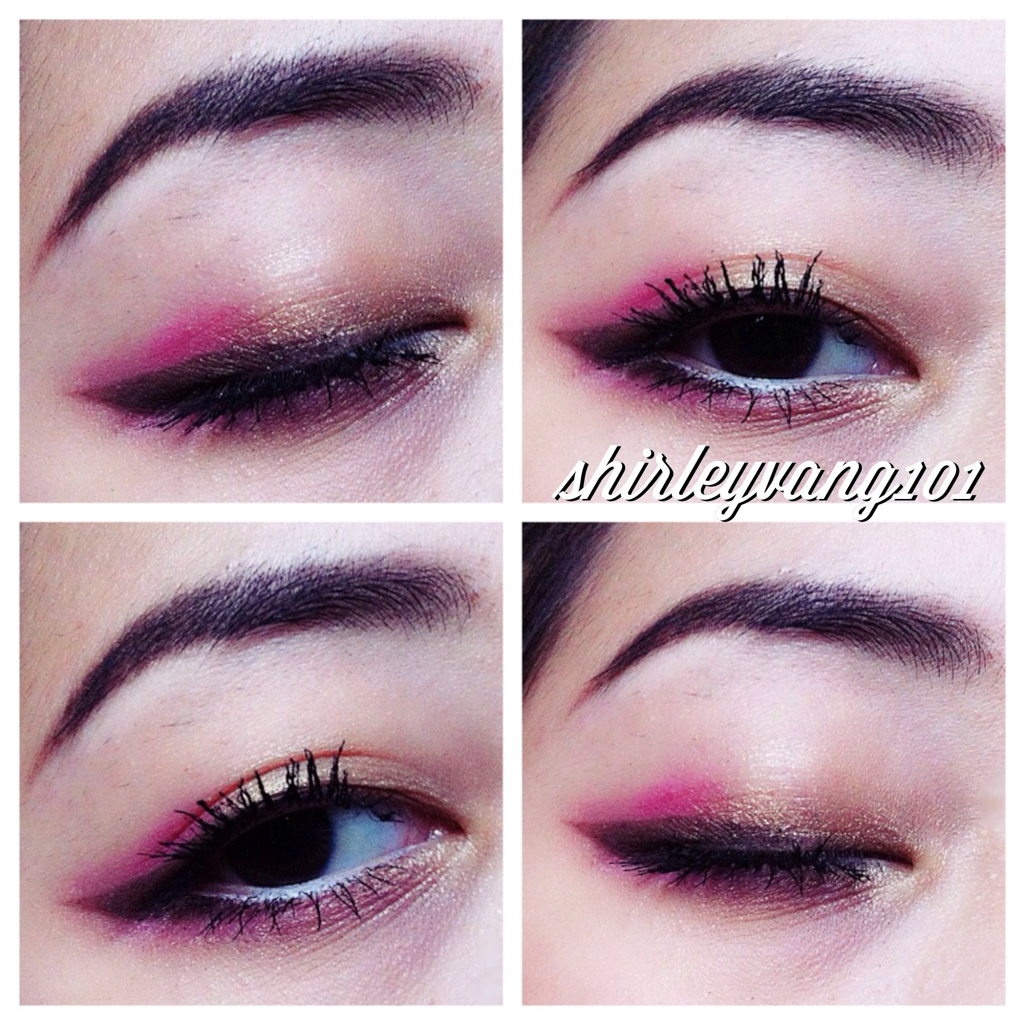 Pin on Makeup lovers
