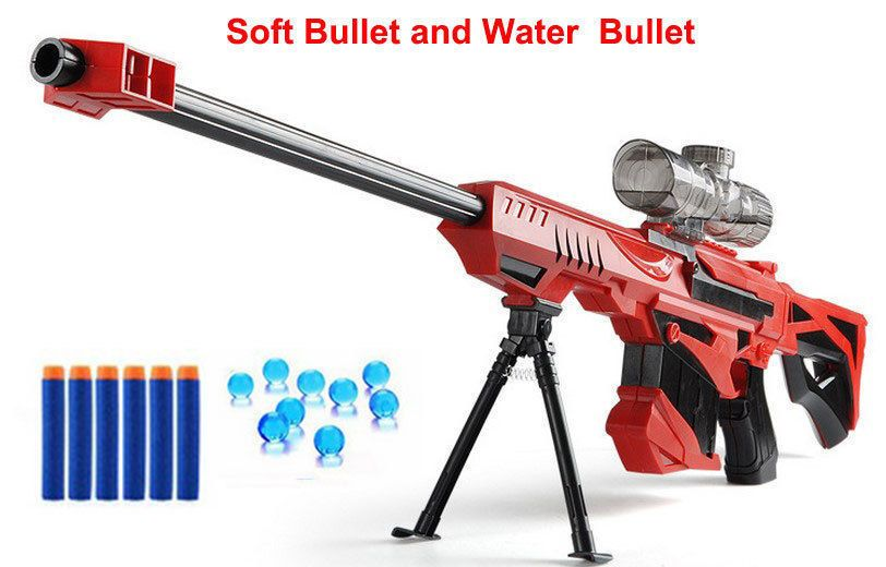 Kids Children Toy Gun Machine Gun Prop Pistol Custome Toy Riffle Gun Toys Gift
