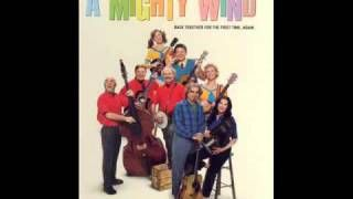 A Kiss At The End Of The Rainbow From A Mighty Wind Songs From
