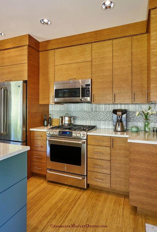 Residential - Interior Design | Charmaine Manley Design ...
