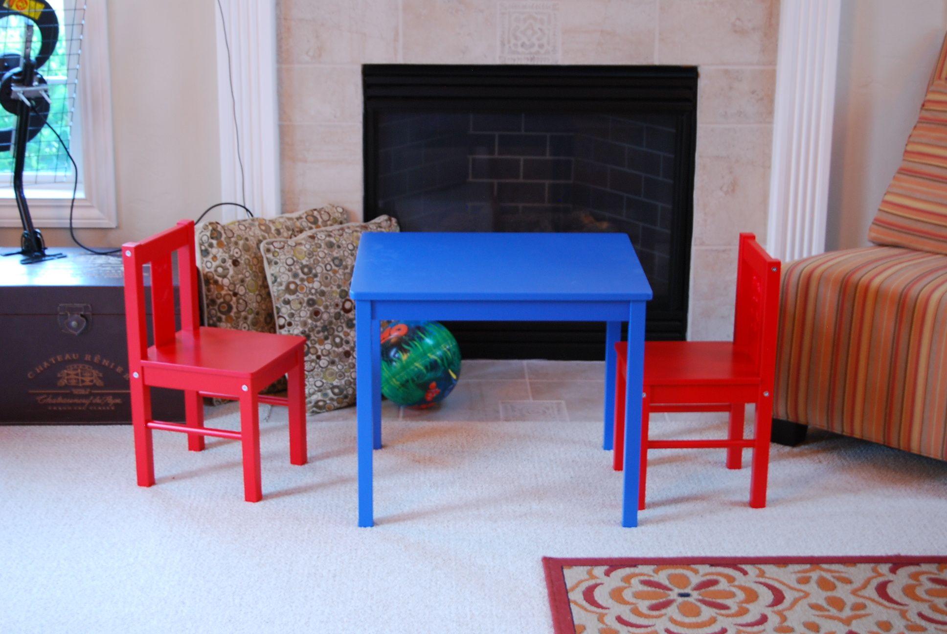30 Best Image Of Childrens Furniture Diy Childrens Furniture Diy