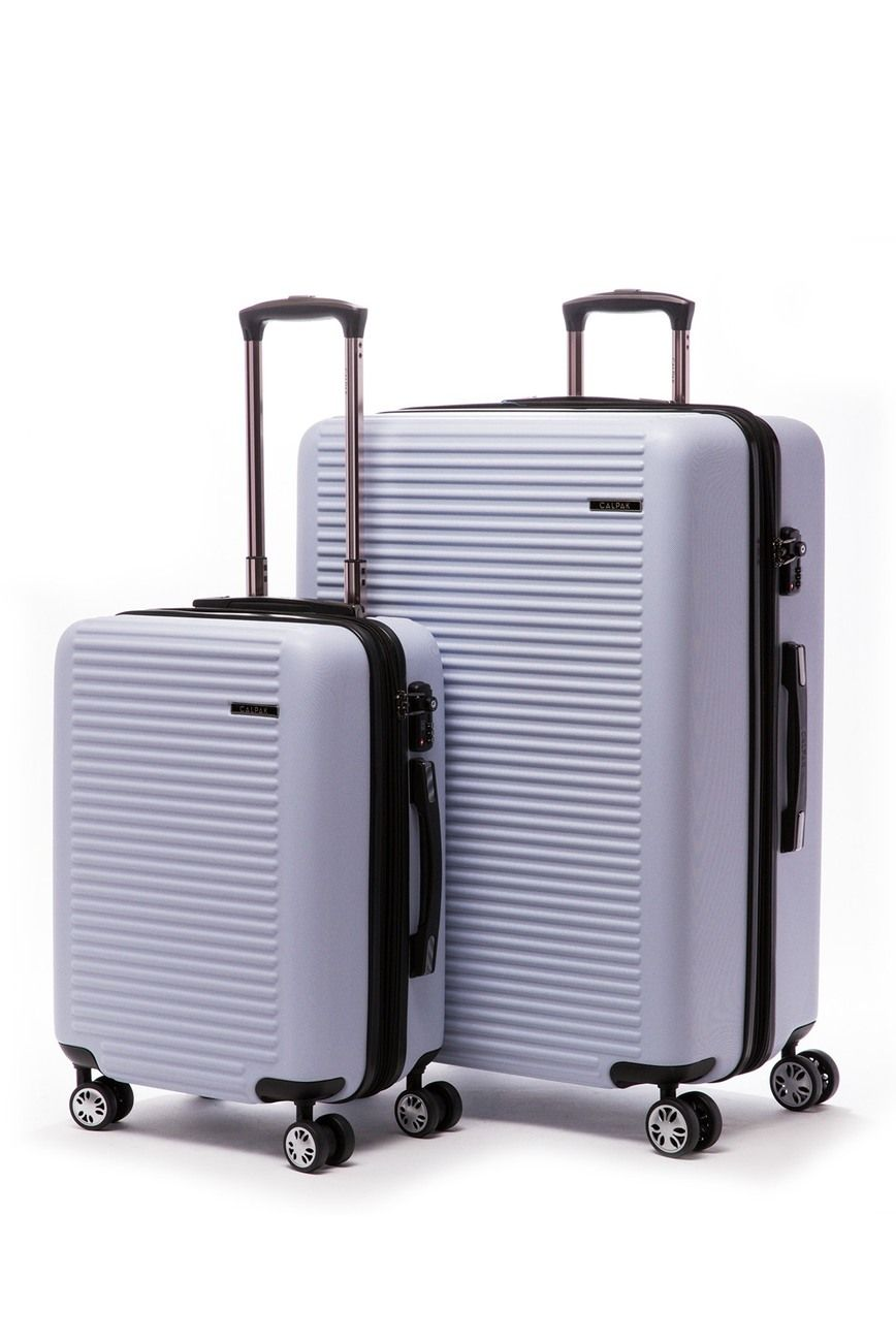 24-inch Luggage /& Travel Gear Color : A, Size : 24-inch XF Luggage Sets Luggage Female Password Box Trolley Case Universal Wheel Suitcase Male Boarding Box 20-inch