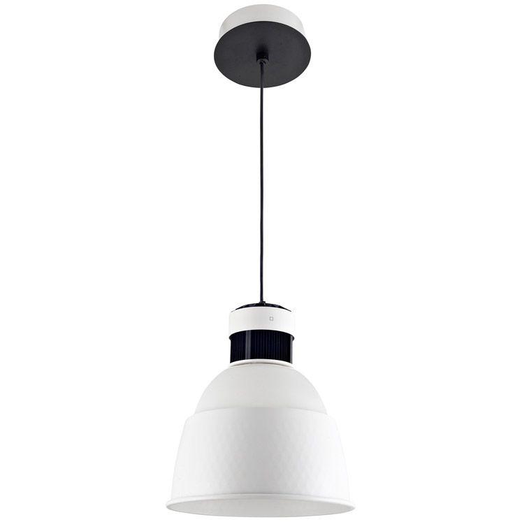 C4 y Leds LightsLighting ProductLEDS C4Ceiling 5TF1cu3KlJ
