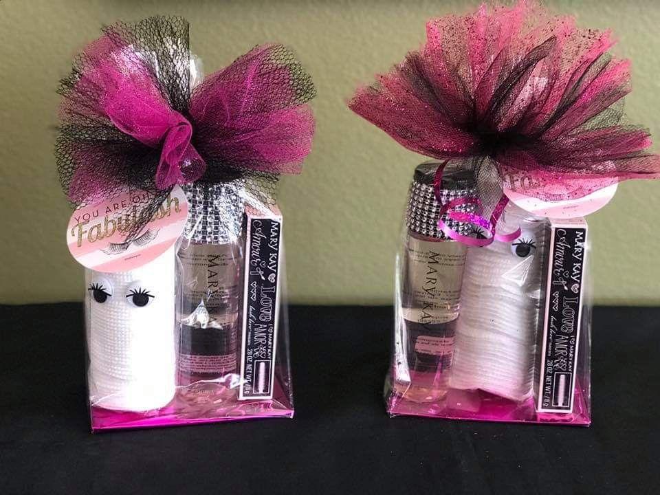 Conjunto de regalo Gift Set