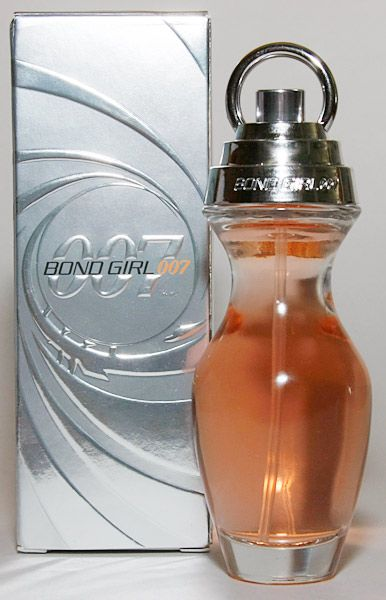 avon perfume bond girl 007 a parfum avon powder. Black Bedroom Furniture Sets. Home Design Ideas