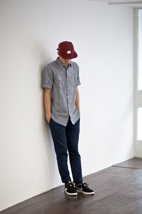 buy online cf6ed ee076  Snap back  Shirt top  Skinny jeans  Nike SB shoes  SkateWay Skate  Shop  Pinterest  Nike SB, Nike sb shoes and Nike heels