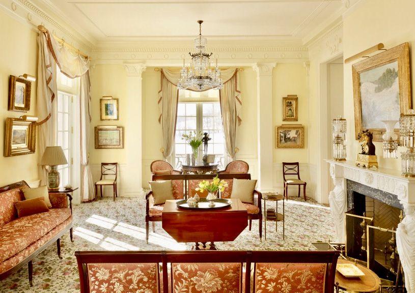 Jayne Design Studio Traditional Interior Design Traditional Interior Interior Design