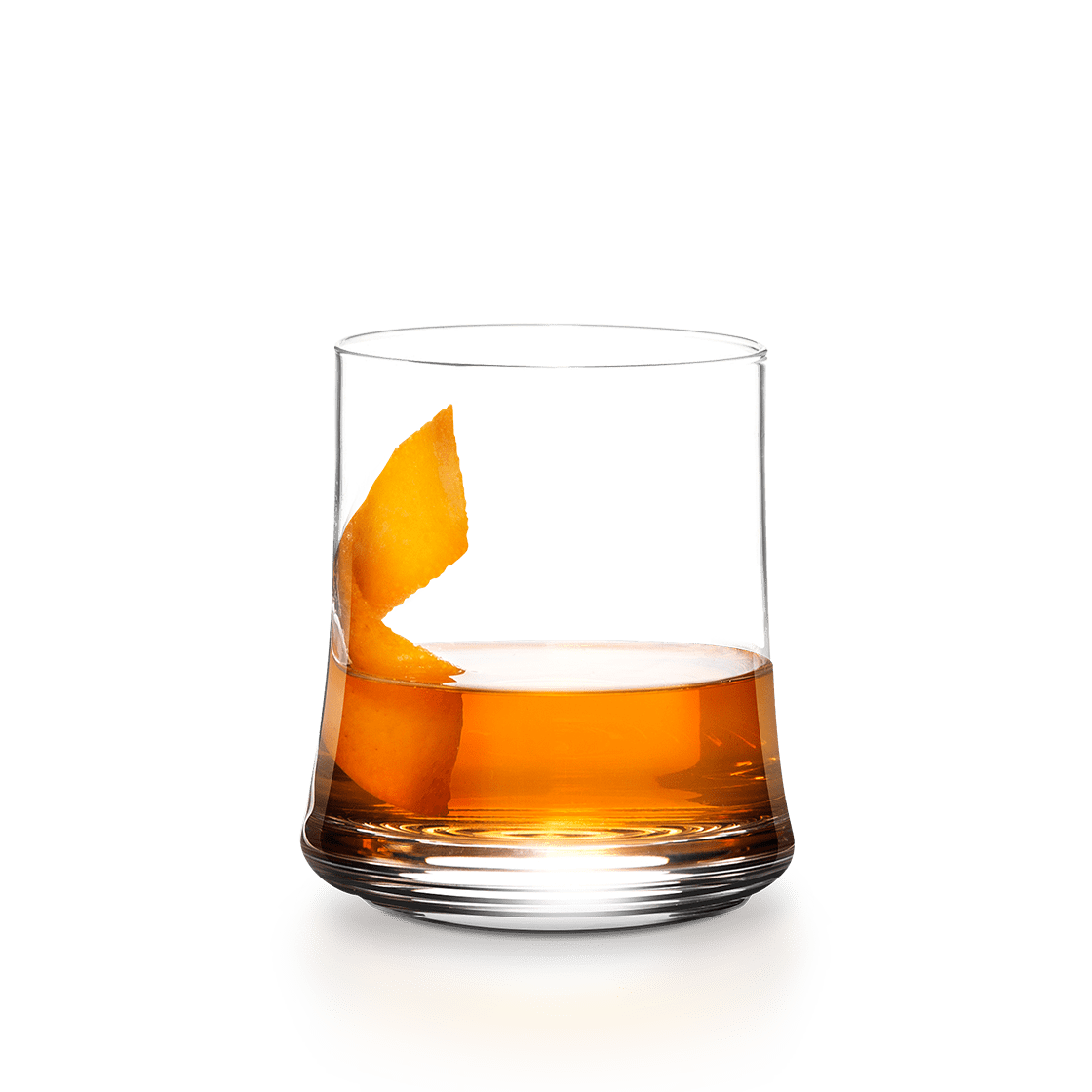 Hennessy Hennessy Old Fashioned Old Fashioned Cocktail Old Fashioned Festive Drinks