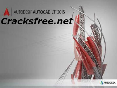 autocad 2015 crack keygen download