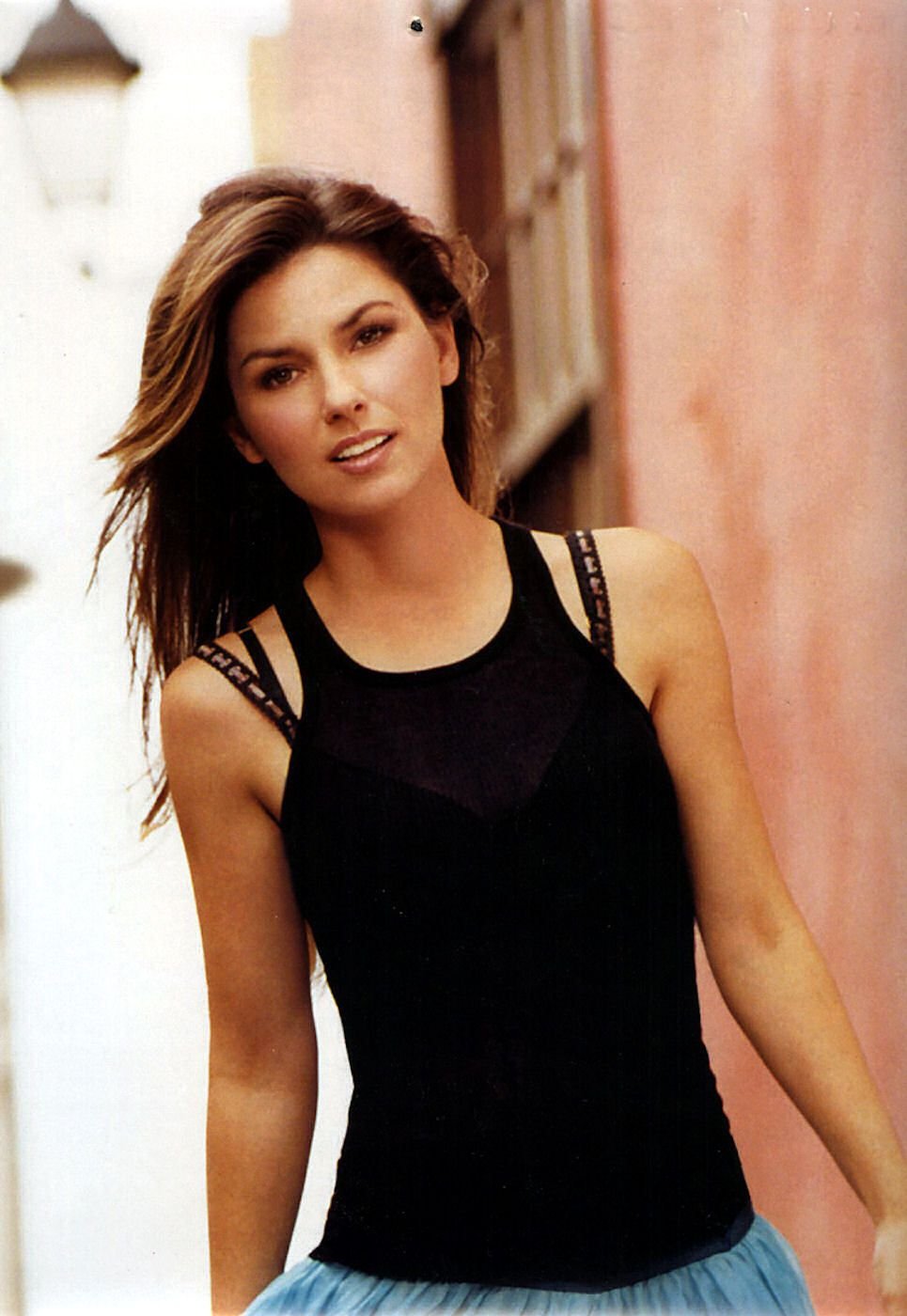 shania twain - ka-chingshania twain - ka-ching, shania twain - ka-ching скачать, shania twain слушать, shania twain 2016, shania twain - from this moment on, shania twain you're still the one, shania twain клипы, shania twain песни, shania twain - ka-ching текст, shania twain - from this moment on перевод, shania twain фото, shania twain wiki, shania twain forever and for always, shania twain википедия, shania twain 2017, shania twain up, shania twain come on over, shania twain from this moment lyrics, shania twain instagram, shania twain lyrics