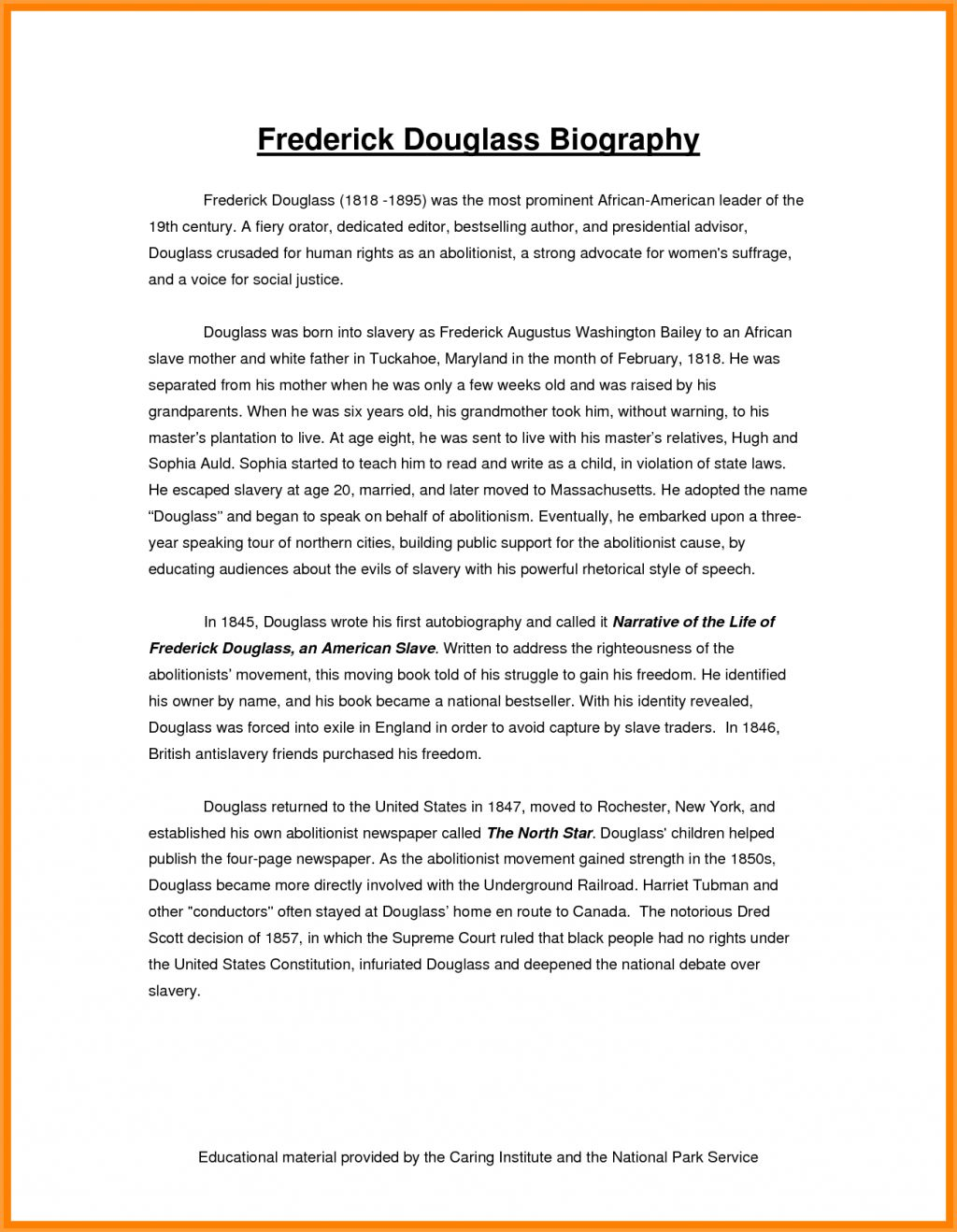 Mla Format Annotated Bibliography Example Works Cited Pertaining