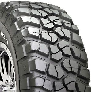 Bf Goodrich Mud Terrain T A Km2 285 75 16 Tires In The Las Vegas Area Discoun Off Road Tires Offroad Goodrich