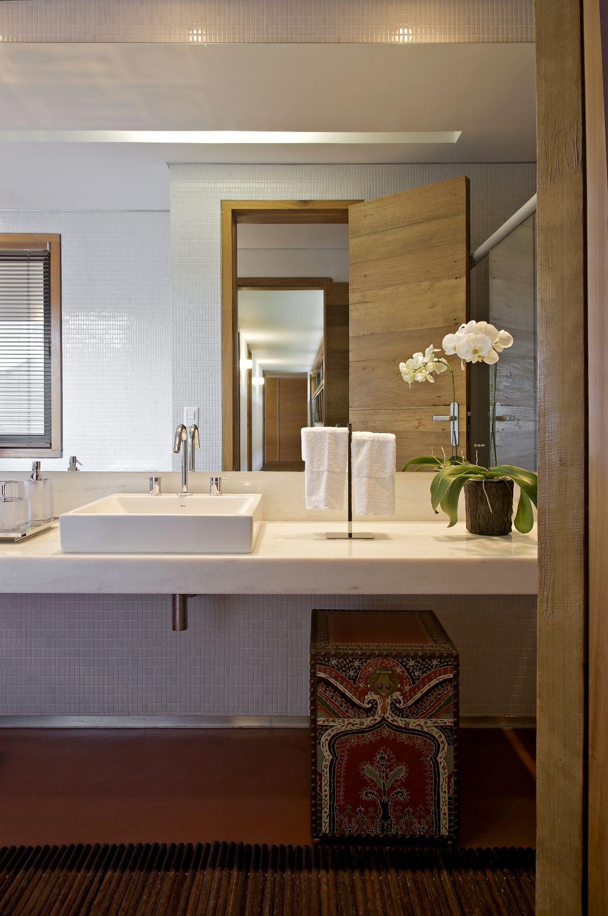 Fliesen ideen um badezimmer eitelkeit  fabelhafte badezimmerdesignideen  einrichtung in