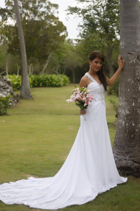 Mimi Ikonn Wedding Dress Styles Wedding Dresses Dresses