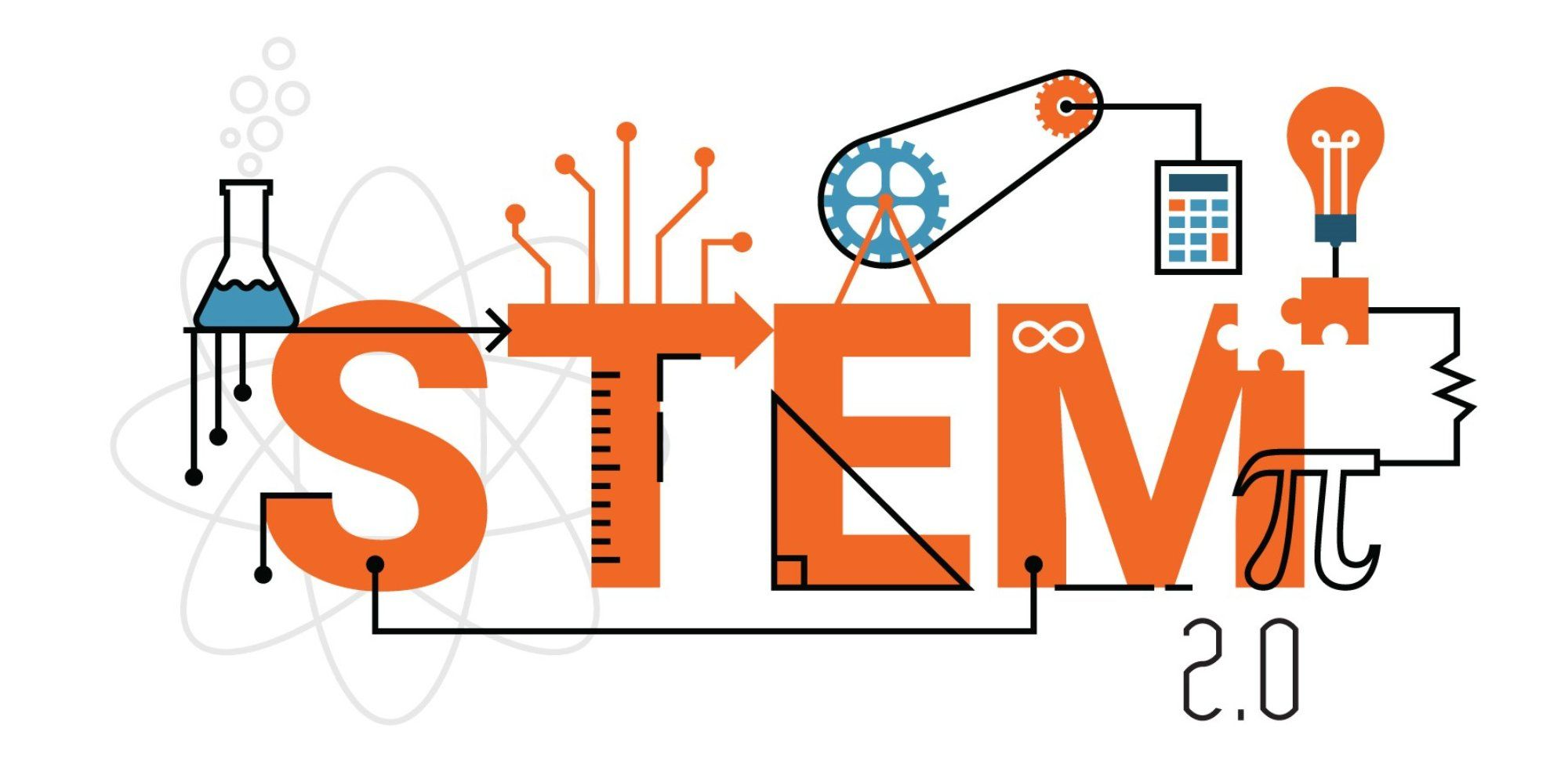 Kids Should Choose Science, Technology, Engineering and