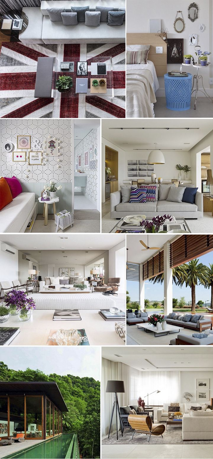 Inspiração Insta | fabiarquiteta. Veja: http://casadevalentina.com.br/blog/detalhes/inspiracao-insta--fabiarquiteta-3240  #decor #decoracao #interior #design #casa #home #house #idea #ideia #detalhes #details #style #estilo #casadevalentina #insta
