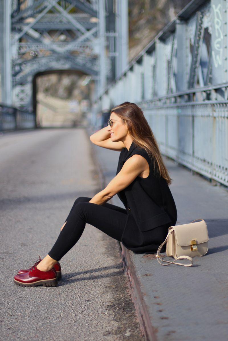 LOOK COSMO: perfecto para un día de turismo: http://www.cosmopolitantv.es/noticias/9257/look-cosmo-perfecto-para-un-dia-de-turismo @stylelovely