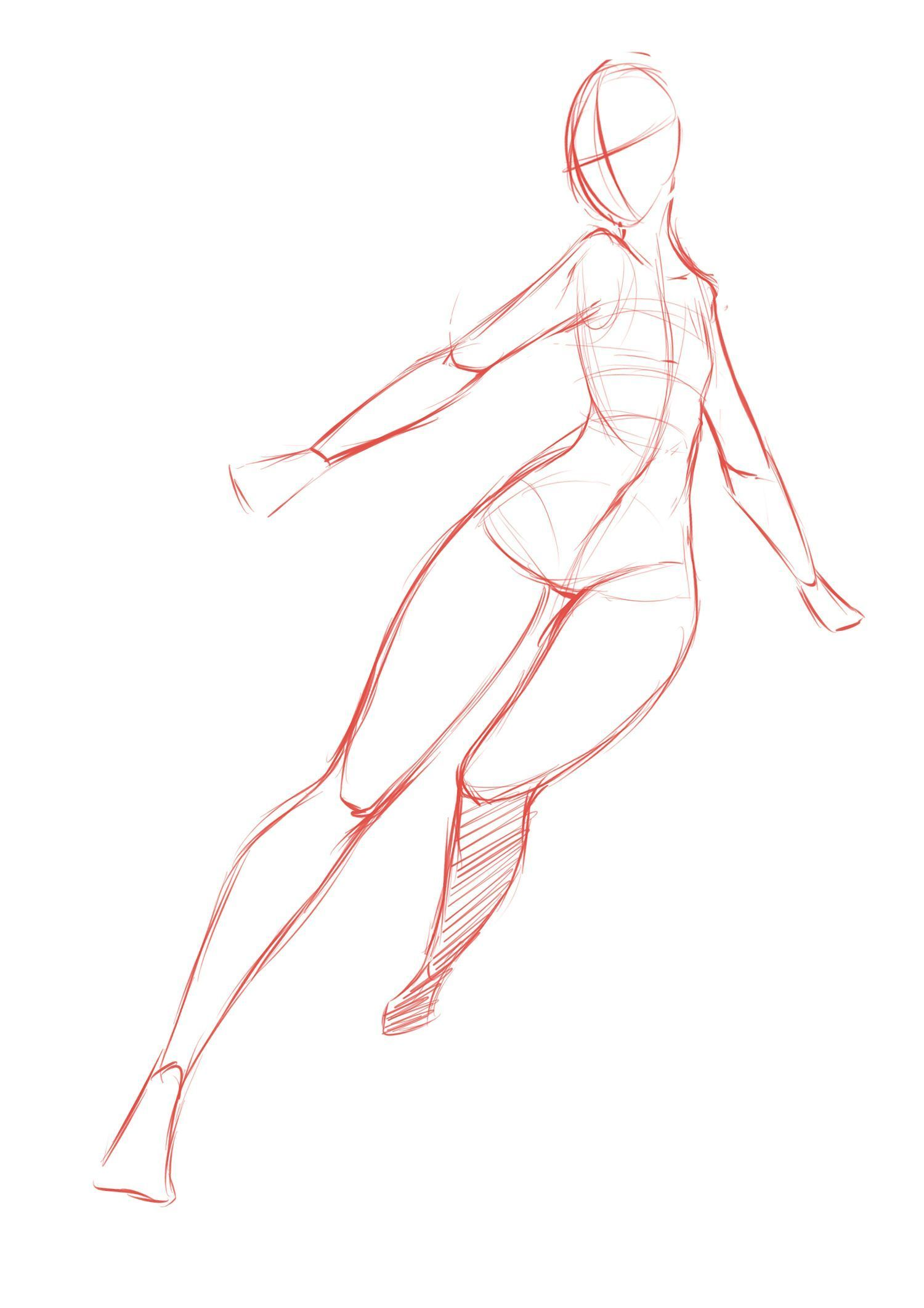 10 Staggering Drawing The Human Figure Ideas Drawing Tips Manga Poses Pose Reference