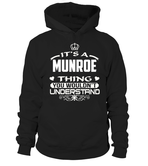# MUNROE .  HOW TO ORDER:1. Select the style and color you want: 2. Click Reserve it now3. Select size and quantity4. Enter shipping and billing information5. Done! Simple as that!TIPS: Buy 2 or more to save shipping cost!This is printable if you purchase only one piece. so dont worry, you will get yours.Guaranteed safe and secure checkout via:Paypal | VISA | MASTERCARD