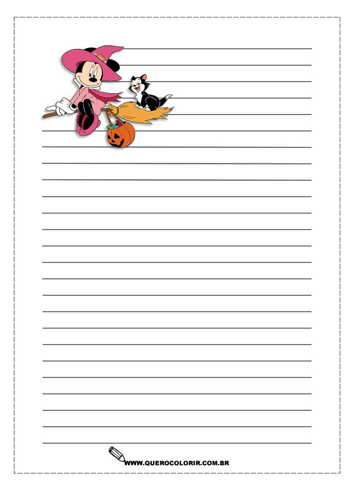 Pin by Kakamis on Papeteria2 Pinterest Stationary, Writing - digital graph paper