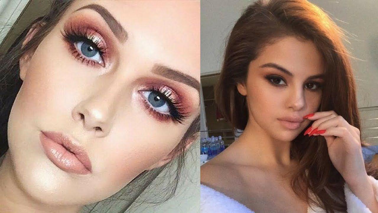 Makeup tutorial for beginner everyday makeup routine 7 makeup tutorial for beginner everyday makeup routine 7 baditri Choice Image