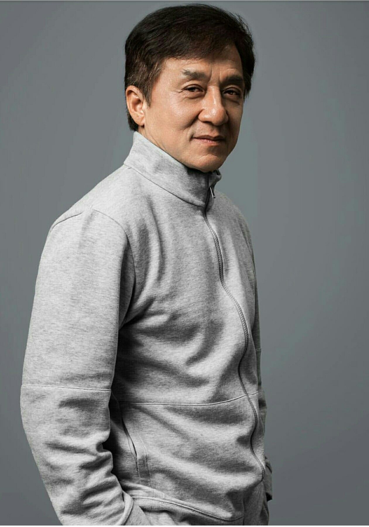 Pin By Branko Paskov On Jackie Chan Jackie Chan Kung Fu Jackie