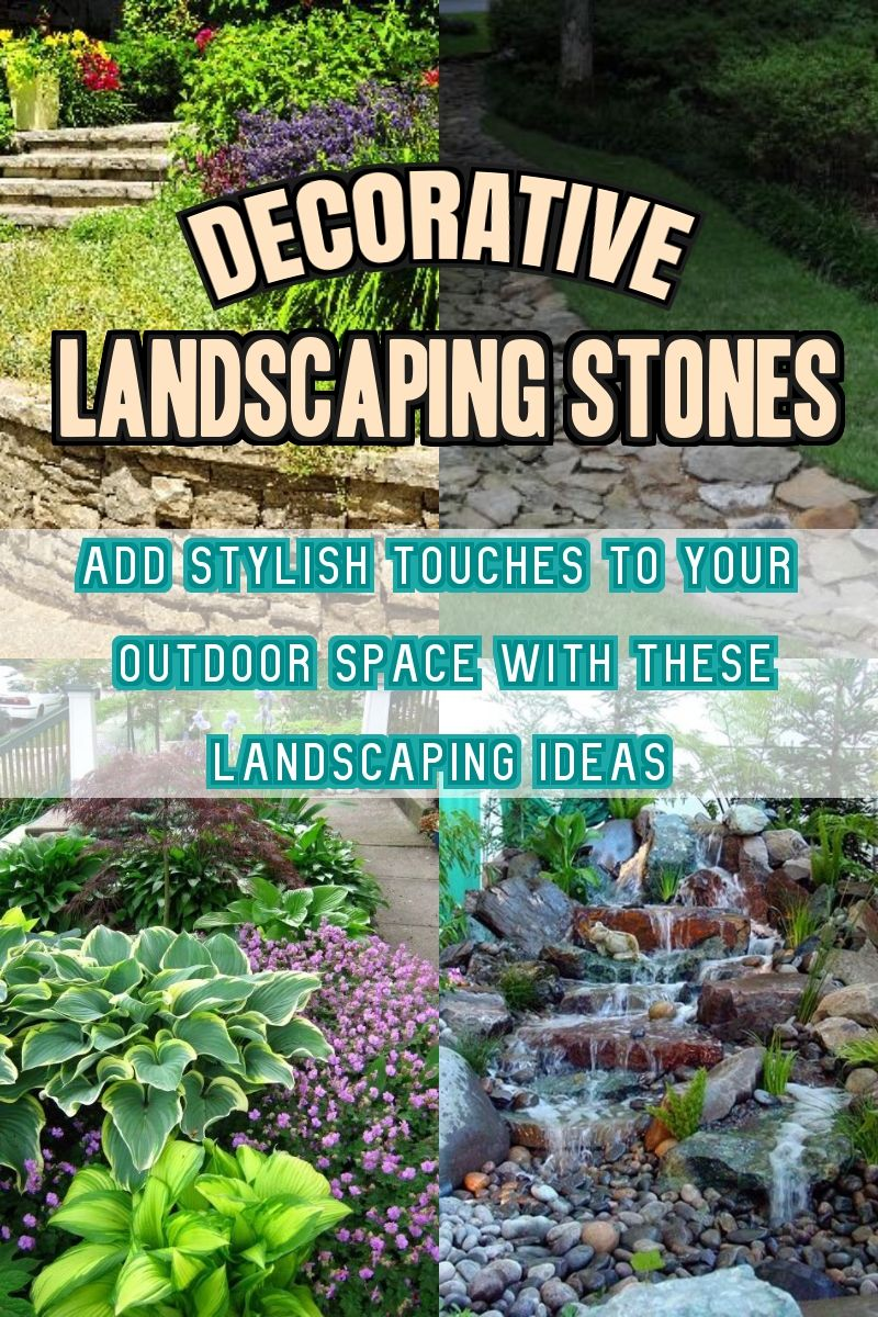 Choosing Plants To Entice Birds And Butterflies To Your Yard Landscaping Tips Landscaping Tips Backyard Garden Landscape Beautiful Landscaping Backyard garden what to grow